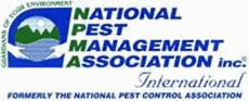 Nation Pest Management Association
