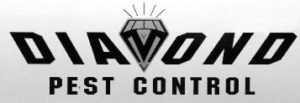 Diamond Pest Control